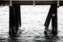 discovery pier pillars 4 x 6