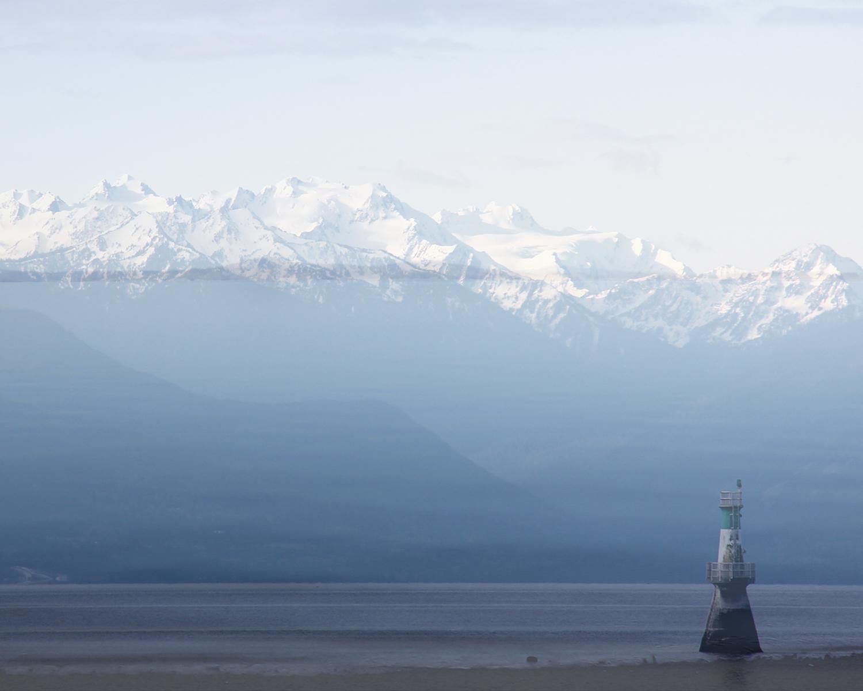 Image 3, Mountain layers.jpg