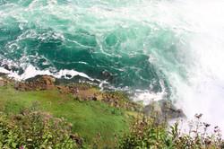 niagara cliff 4 x 6
