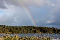 Whiffin Spit Rainbow.jpg