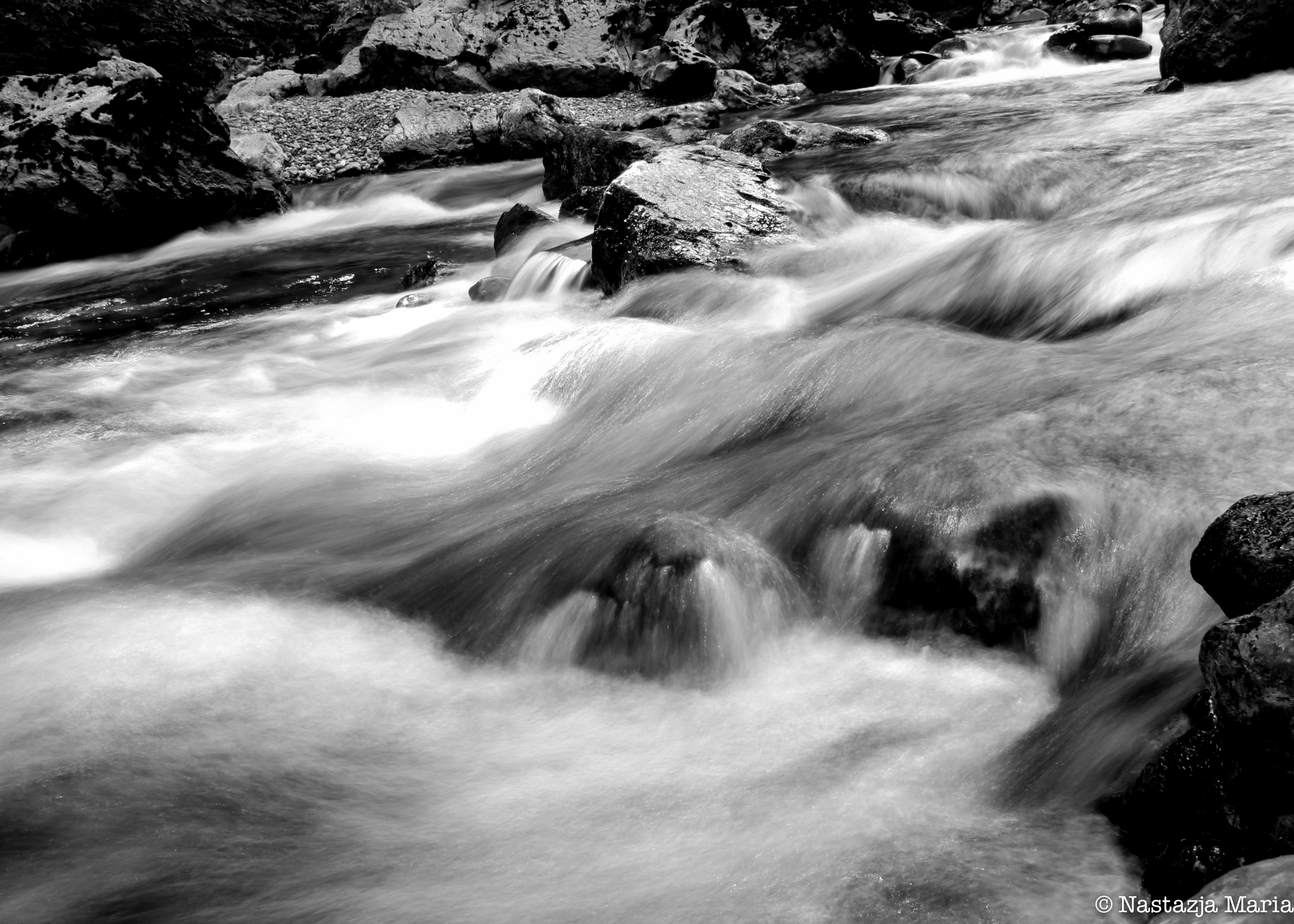 Koksilah River 5 x 7.jpg