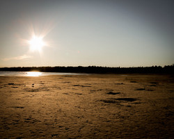 Singing Sands Beach III