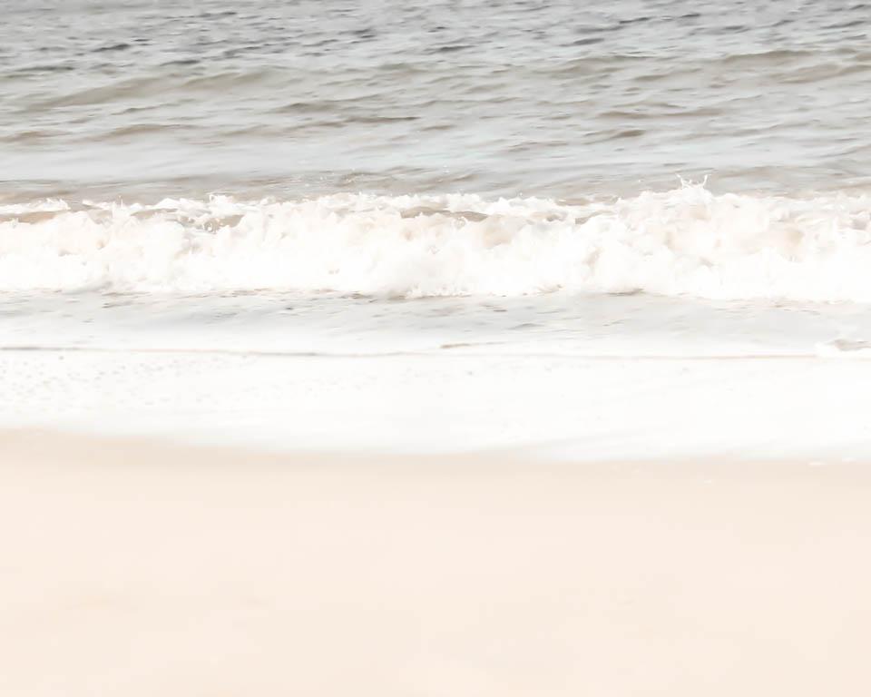 Ingonish Beach abstract 8 x 10.jpg