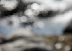 Beach and rock abstract 5 x 7.jpg