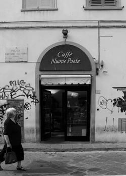 florence cafe 5 x 7.jpg