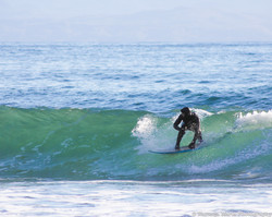 surfer mark 8 x 10