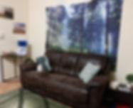 prac room photo update 23-6-2020.jpg