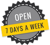 Redlands Counselling Service open 7 days a week