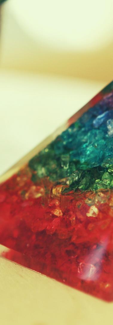 Rainbow Orgonite.png