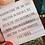 Thumbnail: Spirit Affirmation Cards