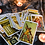 Thumbnail: Three Card Reading