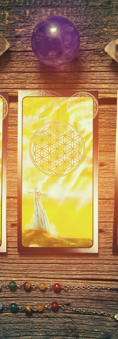 Tarot cards.png
