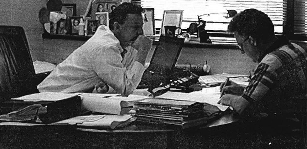 John & Kerry at Work ADJ.jpg