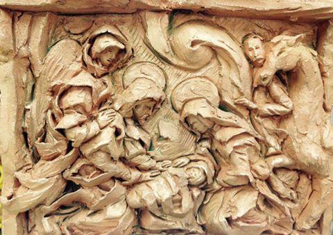 nascita_del_cristo_scultura_tavola
