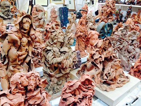 multi_figure_opere_sacre_sculture