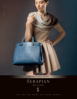 SERAPIAN SS13