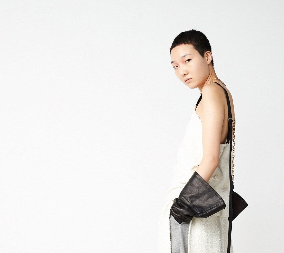Erika Cavallini FW 2020/21