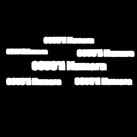 0850 Numara.png