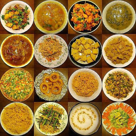 Indian_Foods.jpg