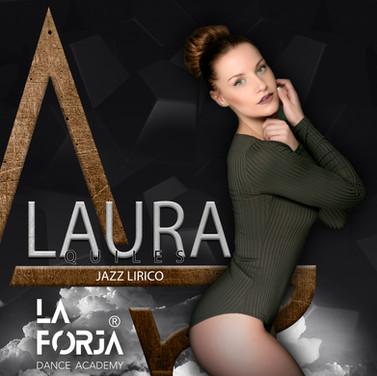 Laura Quiles