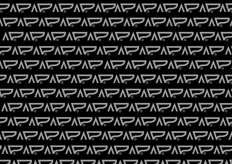 Fondo logo negro.jpg