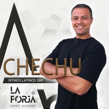 Chechu