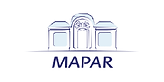 Logo MAPAR.png