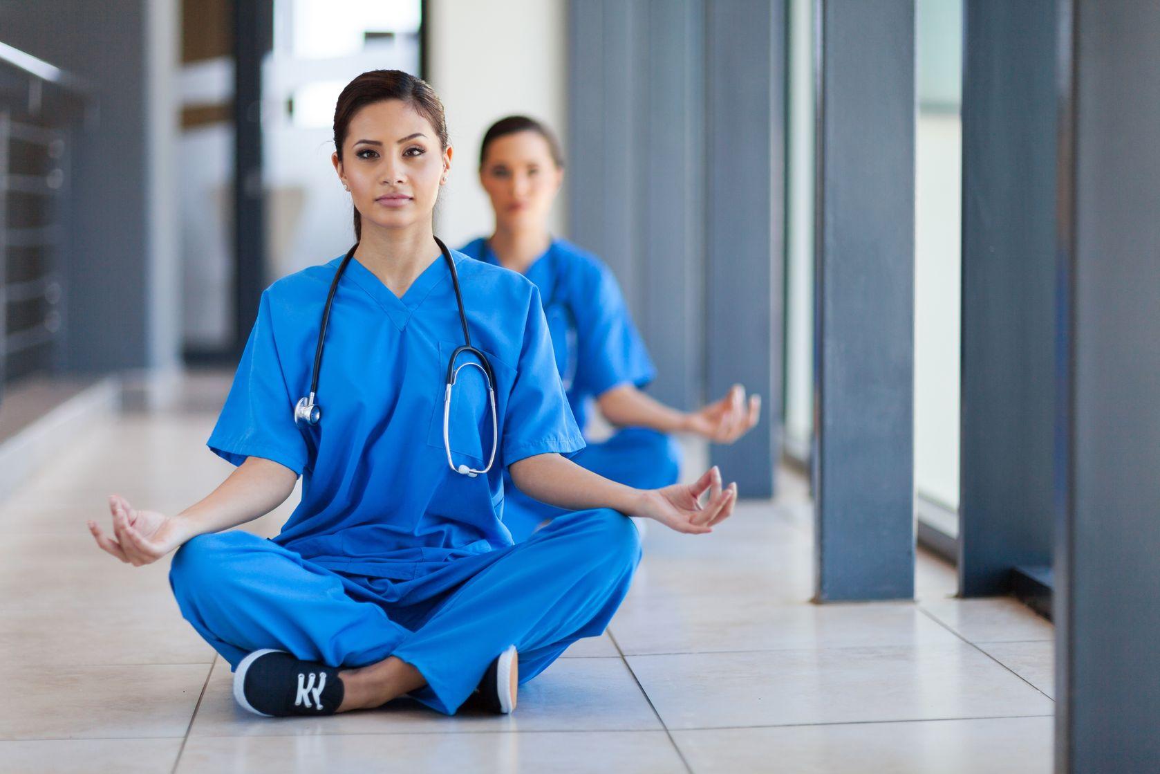 edecin yoga