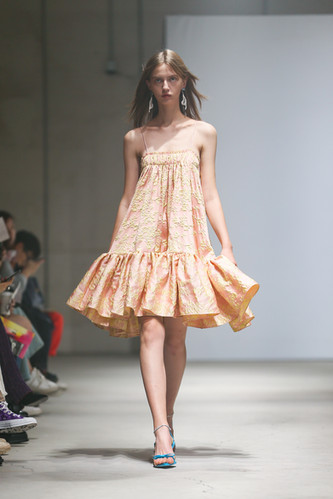 MING MA SS20 LOOK9