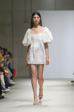 MING MA SS20 LOOK5