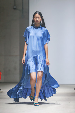 MING MA SS20 LOOK28