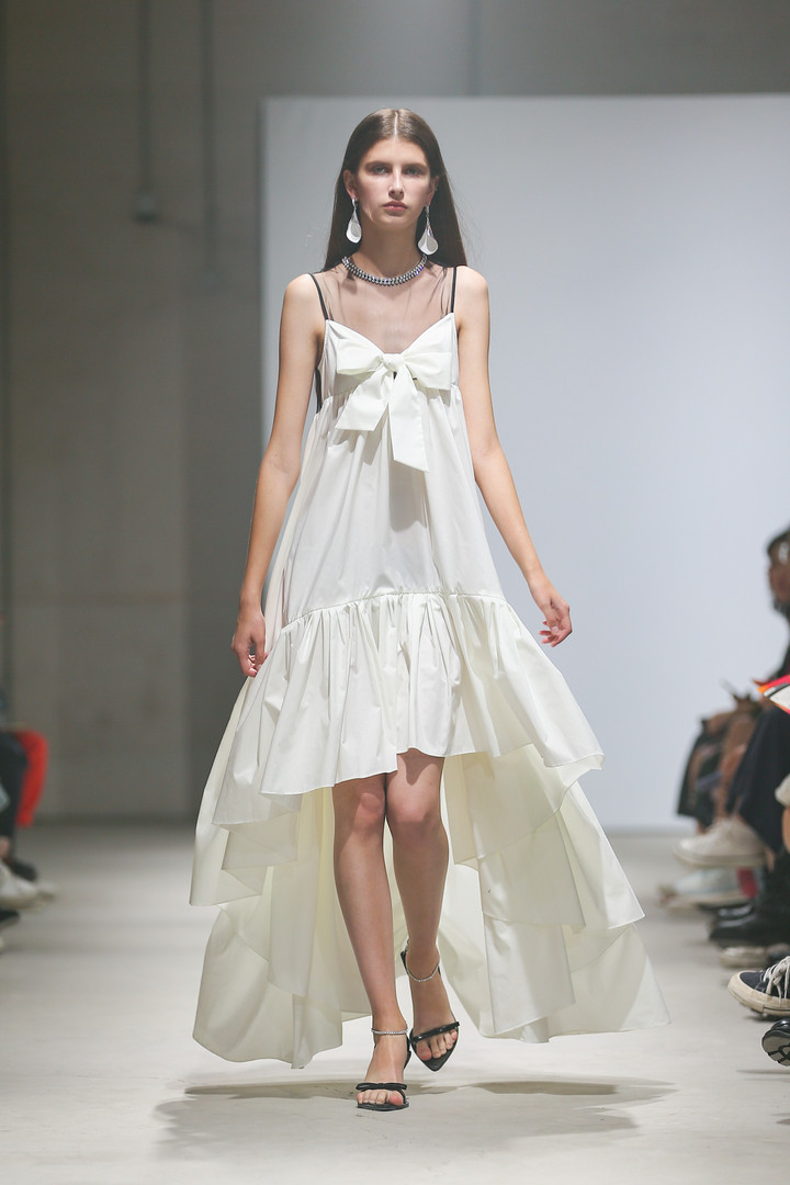 MING MA SS20 LOOK17