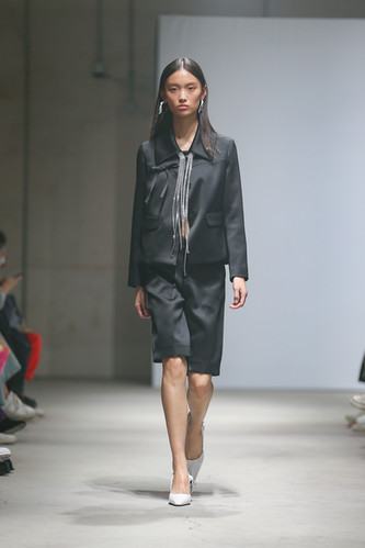 MING MA SS20 LOOK8