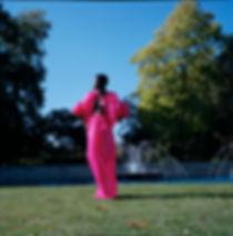 0282 001裙子褶皱已修.jpg