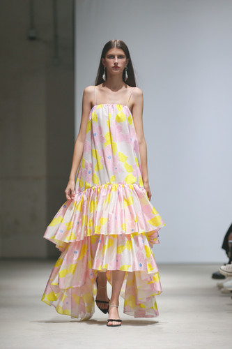 MING MA SS20 LOOK11