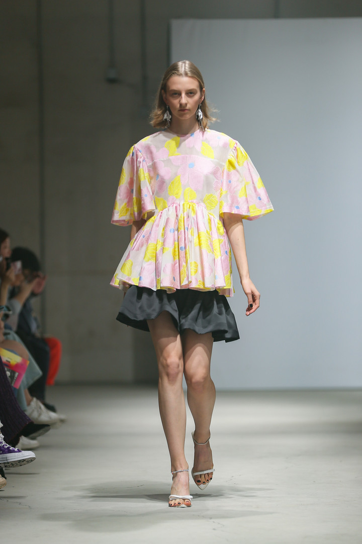 MING MA SS20 LOOK10