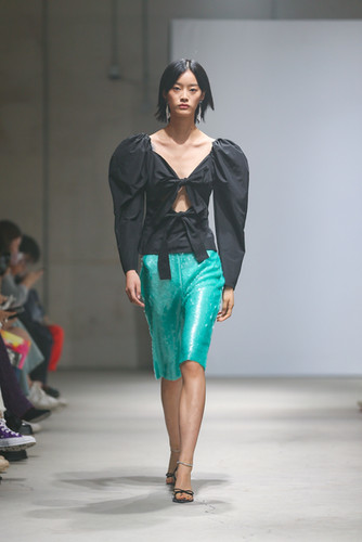 MING MA SS20 LOOK21