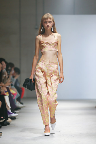 MING MA SS20 LOOK12