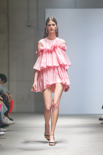 MING MA SS20 LOOK29