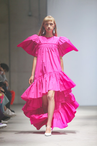 MING MA SS20 LOOK32
