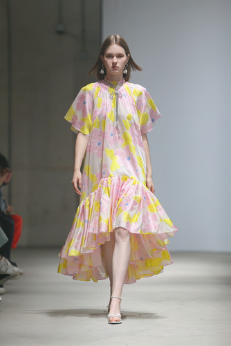 MING MA SS20 LOOK13
