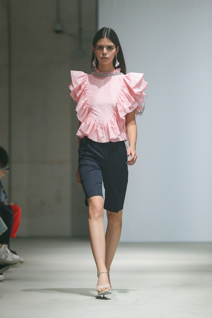 MING MA SS20 LOOK20