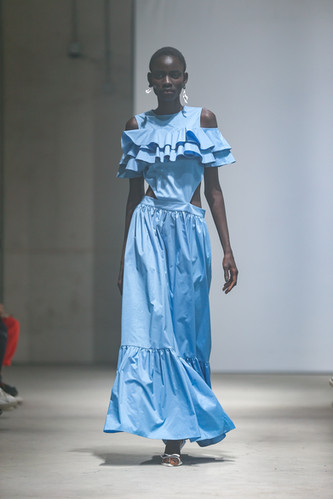 MING MA SS20 LOOK33