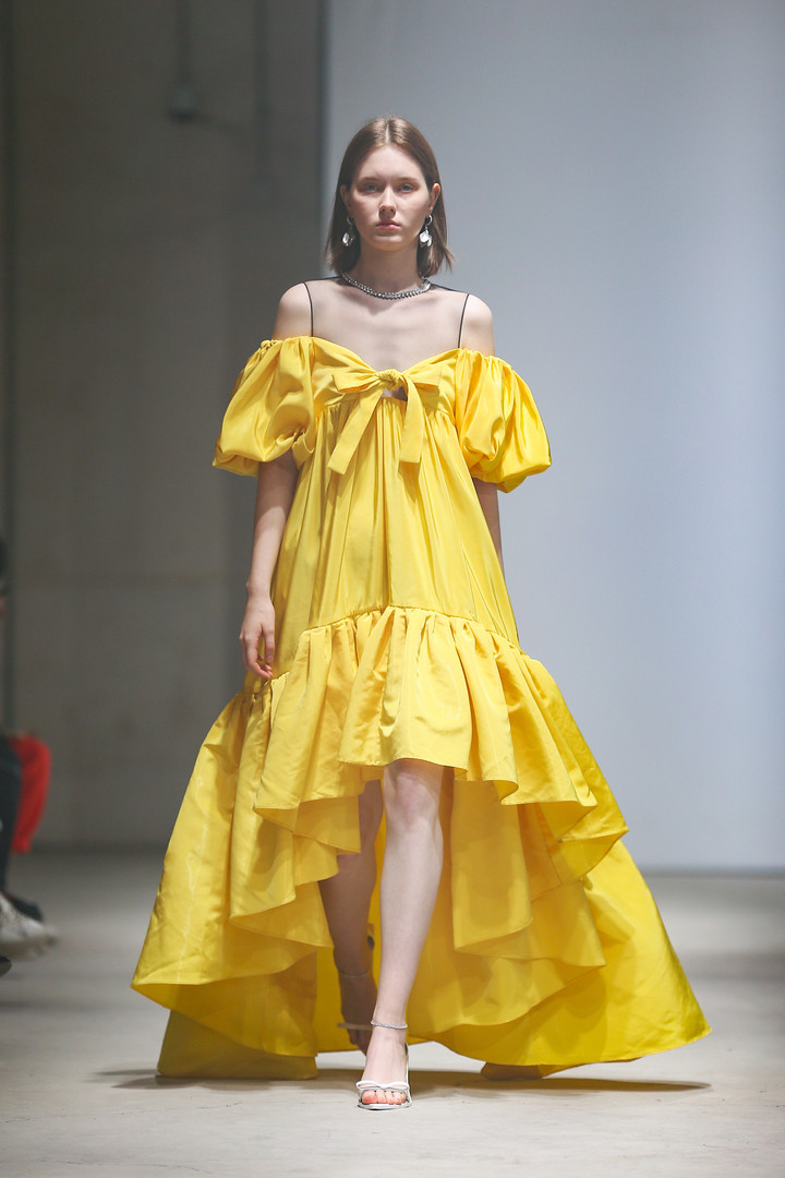 MING MA SS20 LOOK31
