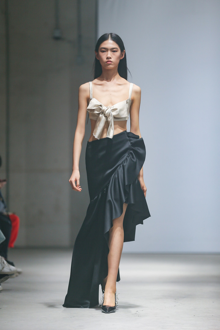 MING MA SS20 LOOK15