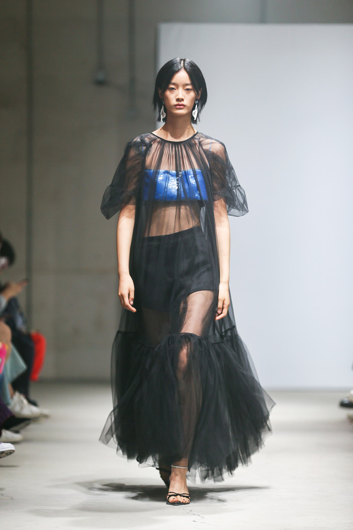 MING MA SS20 LOOK26