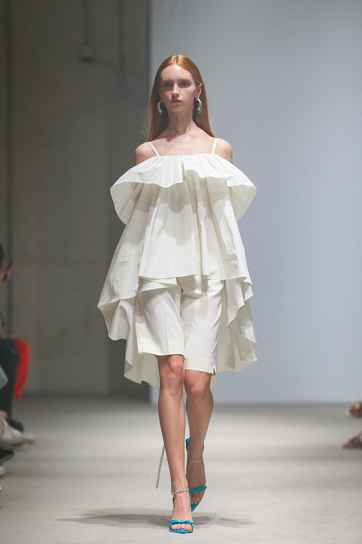 MING MA SS20 LOOK4