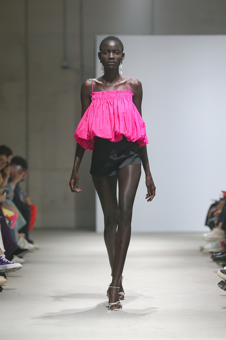 MING MA SS20 LOOK6