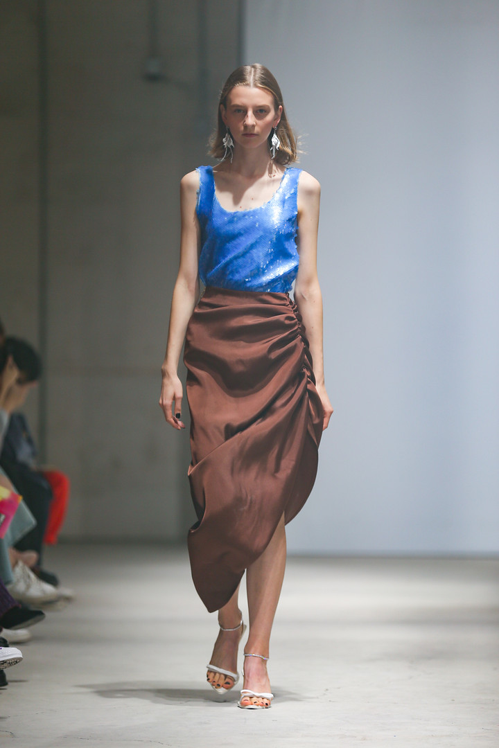 MING MA SS20 LOOK14