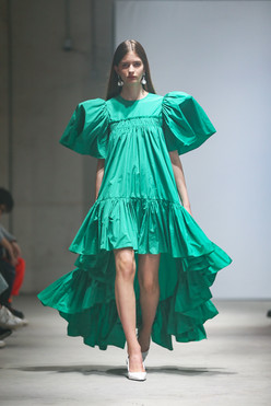 MING MA SS20 LOOK30
